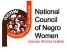 nationalcouncilofnegrowoman