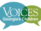 Voices of Ga Children