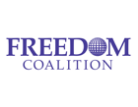 FreedomCoalition