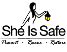 She-is-Safe